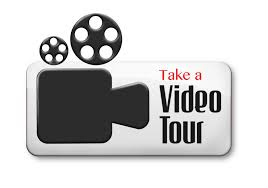 Take a Video Tour - No obligation, no risk, no credit card required.